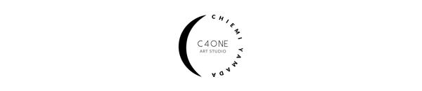 CHIEMI YAMADA C4ONE ART STUDIO